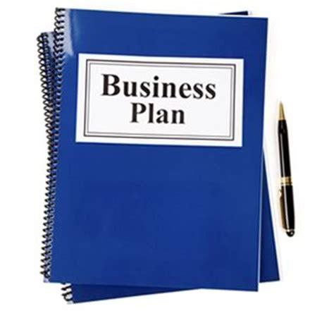 How to Write a Great Business Plan Inccom